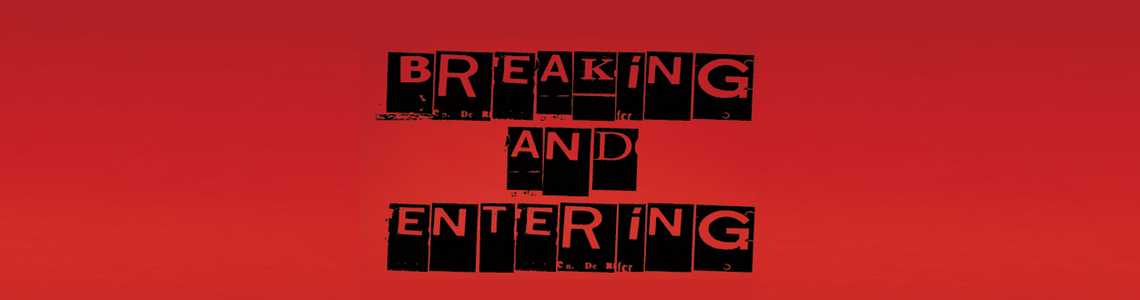 Eliza_Neals-Breaking_and_Entering_new-album-2015_logo-lrg1