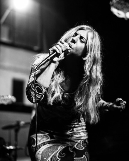 eliza-neals-dteroit-blues-rock-singer-award-winner