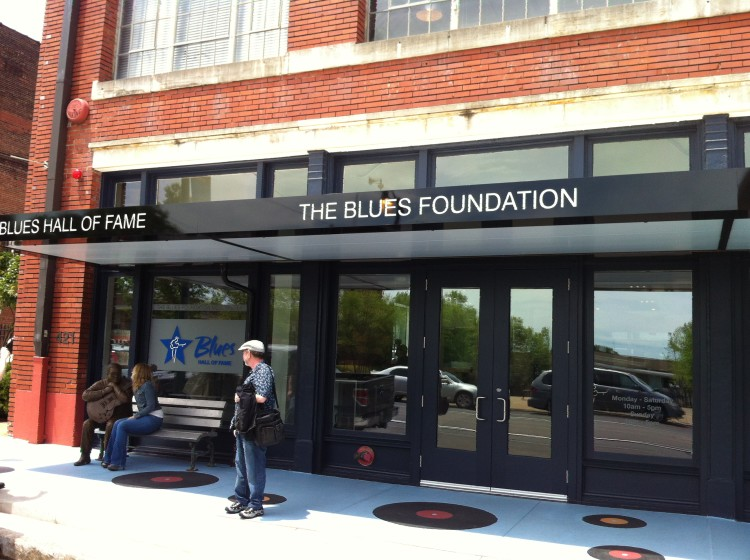 the-blues-hall-of-fame-5-9-15