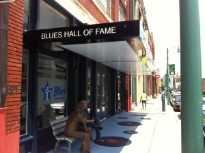 the-blues-hall-of-fame-little-milton-5-9-15