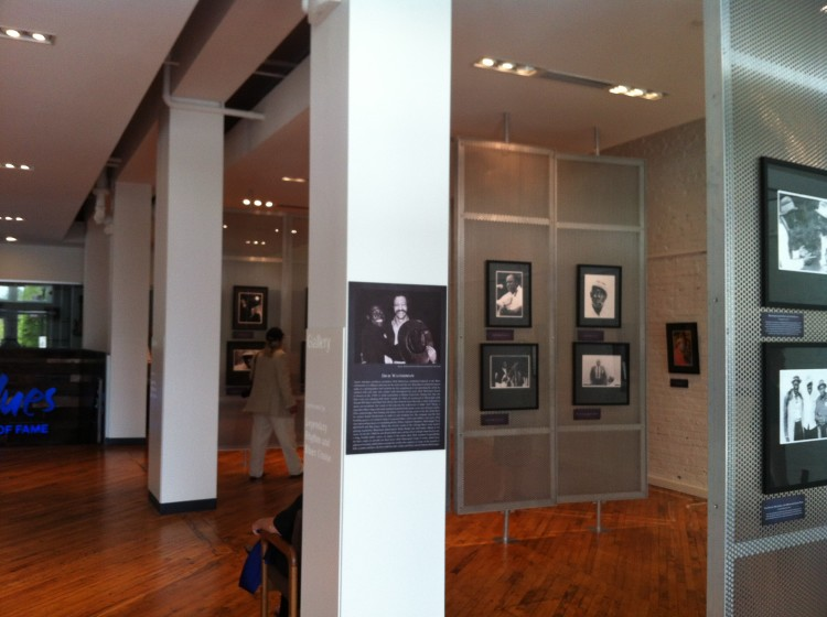the-blues-hall-of-fame-lobby