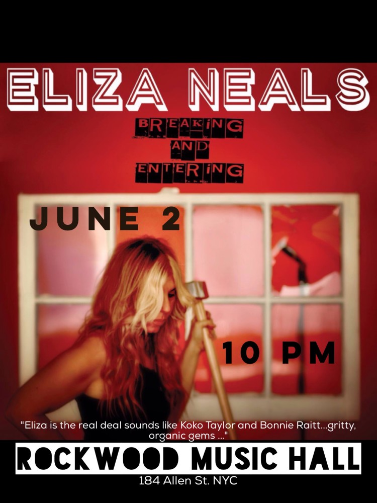 eliza-neals-and-the-narcotics-rockwood-music-hall-2016-raging-the-blues