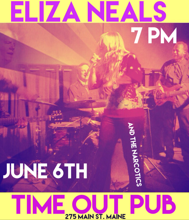 eliza-neals-and-the-narcotics-time-out-pub-2016-raging-the-blues