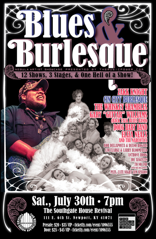 eliza-neals-and-the-narcotics-blues-burlesque-southgate-house-revival-newport-kentucky