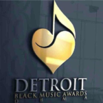 About Eliza Neals Detroit Black Music Awards Winner
